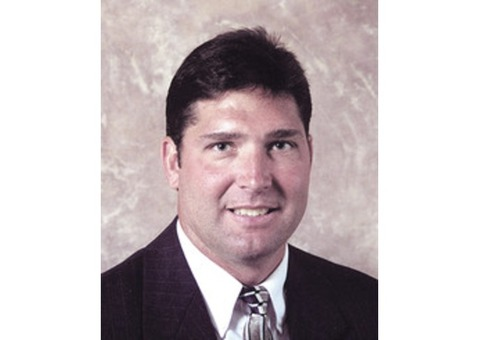 Jeff Saey - State Farm Insurance Agent in Rockford, IL
