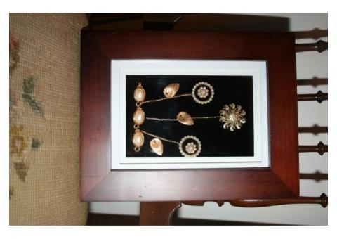 Jewelry Art